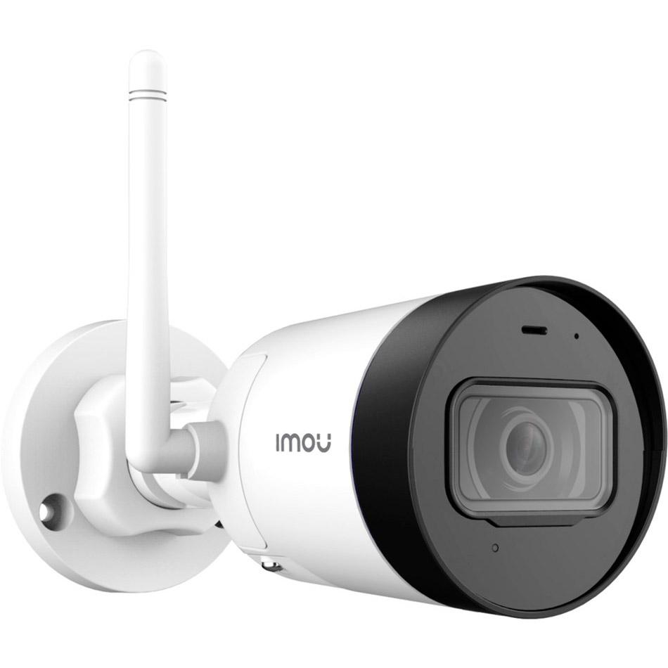IP-камера DAHUA iMOU 2.8 мм (IPC-G22P)