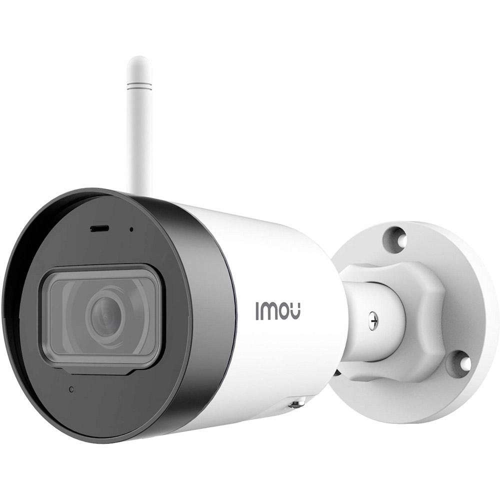 IP-камера DAHUA iMOU 2.8 мм (IPC-G22P) Применение внутреннее наблюдение