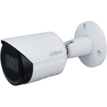 IP-камера DAHUA DH-IPC-HFW2230SP-S-S2