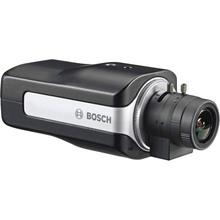 IP-камера BOSCH DINION 5000 (NBN-50051-V3)