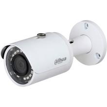 IP-камера DAHUA DH-IPC-HFW1431SP (2.8 мм)