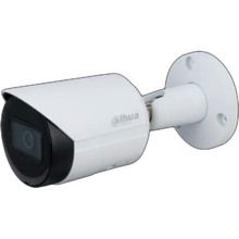 IP-камера DAHUA DH-IPC-HFW2431SP-S-S2 (2.8 мм)