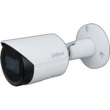 IP-камера DAHUA DH-IPC-HFW2431SP-S-S2 (3.6 мм)