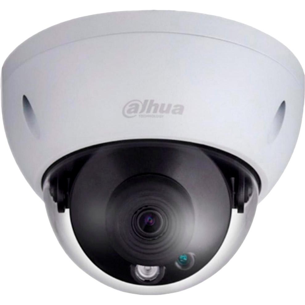IP-камера DAHUA DH-IPC-HDBW1831RP-S