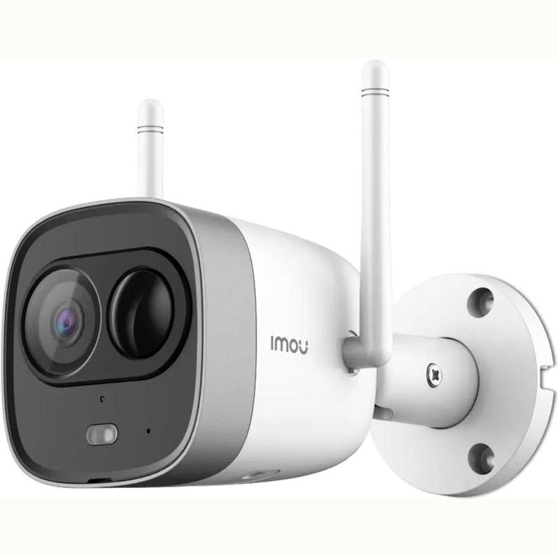 IP-камера DAHUA IPC-G26EP