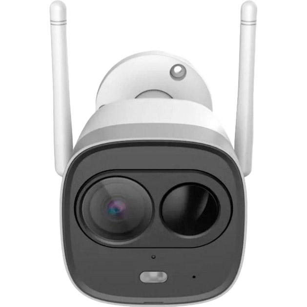 IP-камера DAHUA IPC-G26EP Применение внутреннее наблюдение