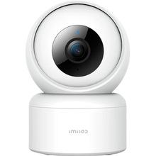 IP-камера Xiaomi IMILAB С20 Home Security Basic С20 (CMSXJ36A)
