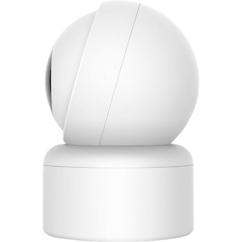 IP-камера IMILAB С20 Home Security Basic С20 (CMSXJ36A) Тип корпуса корпусная (box)