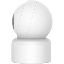 IP-камера IMILAB С20 Home Security Basic С20 (CMSXJ36A)