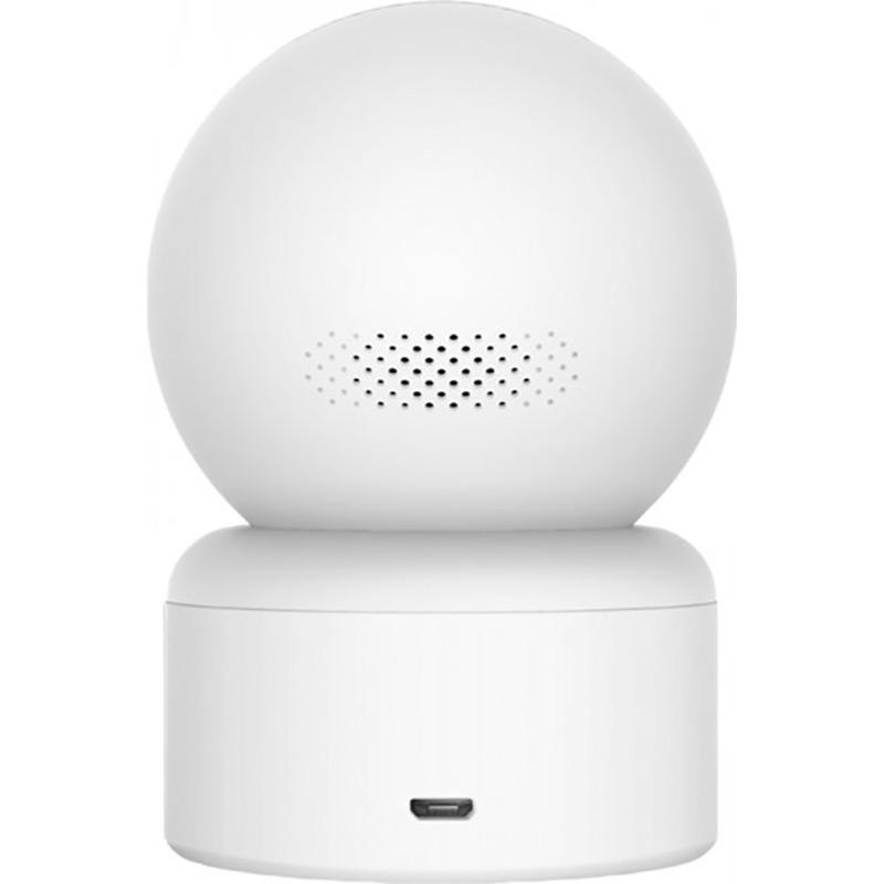 IP-камера IMILAB С20 Home Security Basic С20 (CMSXJ36A) Применение внутреннее наблюдение