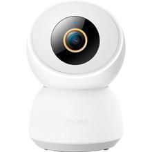 IP-камера Xiaomi iMi Home Security Camera C30 2К (CMSXJ21E)