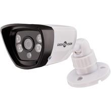 GHD-камера GREENVISION GV-042-GHD-H-COA20-80 1080Р (LP4638)