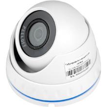 GHD-камера GREENVISION GV-065-GHD-G-DOS20-20 1080P (LP5000)