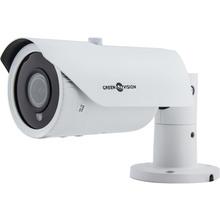 GHD-камера GREENVISION GV-066-GHD-G-COS20V-40 1080P Без OSD (LP4999)