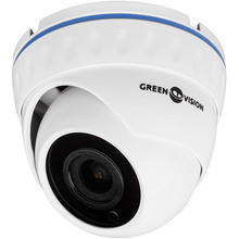 GHD-камера GREENVISION GV-083-GHD-H-DOS20-20 1080Р (LP7644)