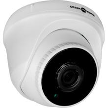 GHD-камера GREENVISION GV-112-GHD-H-DIK50-30 (LP13660)