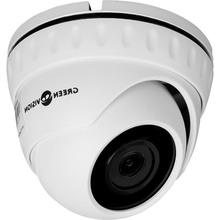 GHD-камера GREENVISION GV-113-GHD-H-DOK50-30 (LP13661)