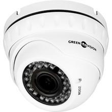 GHD-камера GREENVISION GV-114-GHD-H-DOK50V-30 (LP13662)