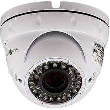 IP-камера GREENVISION GV-055-IP-G-DOS20V-30 (LP4941)