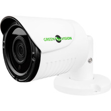 IP-камера Green Vision GV-078-IP-E-COF20-20 (LP6626)