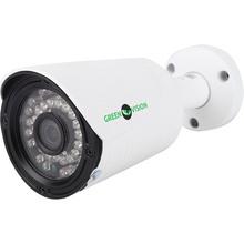 IP-камера GREENVISION GV-061-IP-G-COO40-20 (LP4939)
