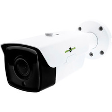 IP-камера Green Vision GV-079-IP-E-COS20VM-40 POE (LP6627)