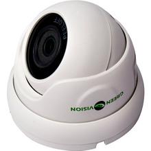 IP-камера Green Vision GV-099-IP-E-DOS50-20 POE 5MP (LP11020)