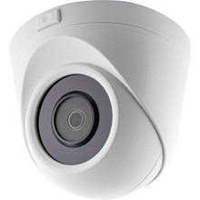 IP-камера GreenVision GV-109-IP-E-DOF50-30 Wi-Fi 5MP (LP12685)
