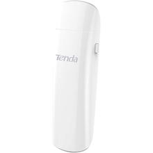 Wi-Fi адаптер TENDA U12 White