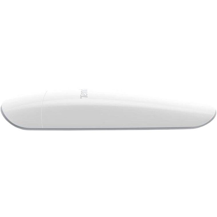Wi-Fi адаптер TENDA U12 White Стандарт Wi-Fi 802.11 a