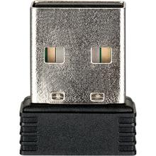 Wi-Fi адаптер D-LINK DWA-121 N150
