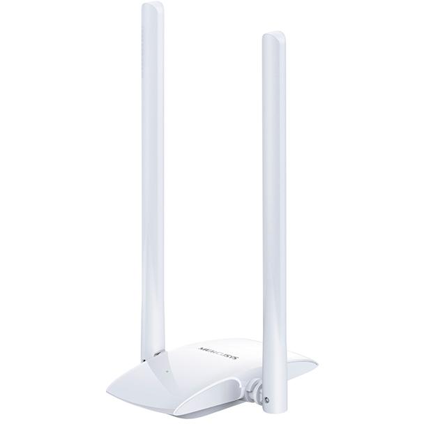 Wi-Fi адаптер MERCUSYS MW300UH