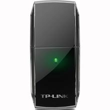 Wi-Fi адаптер TP-LINK Archer T2U AC600