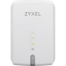 Усилитель беспроводного сигнала ZYXEL WRE6602
