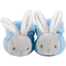 Пінетки KALOO Plume Кролик Blue (K969572)