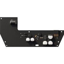 Плата блока питания AJAX 12V PSU для Hub/Hub Plus/ReX (17048)