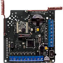 Інтерфейсний приймач AJAX ocBridge Plus (1153)
