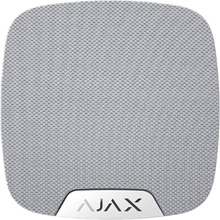 Сирена AJAX HomeSiren White (000001142)