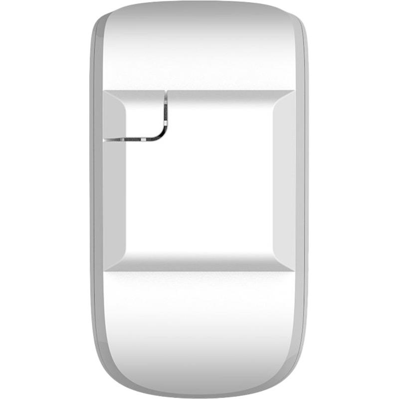 Датчик движения AJAX MotionCam White (15711) Тип датчик движения