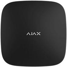Централь AJAX Hub Black (000002440)