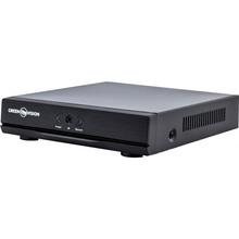 Сетевой видеорегистратор GREENVISION GV-A-S032/04 1080N (LP4614)