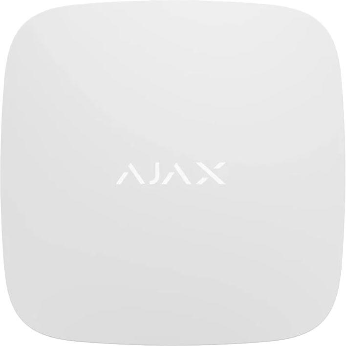 Датчик затопления AJAX LeaksProtect White (000001147)