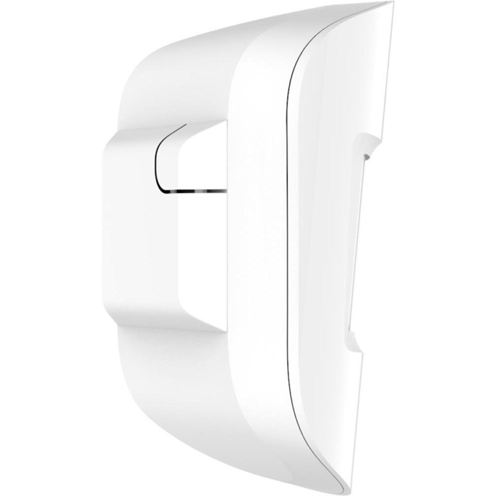 Датчик движения AJAX OT000001134 White (OT000001134 AJAX) Тип датчик движения