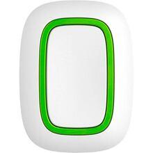Тревожная кнопка Ajax Smart Home Button White (000014729)