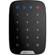Пульт управления AJAX KeyPad Black (000005653)