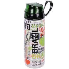 Бутылка для воды HEREVIN BRAZIL 750 мл (161506-005)