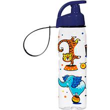 Бутылка для воды HEREVIN Circus 500 мл (161415-360)