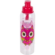 Пляшка для води HEREVIN OWL 750 мл (161405-150)