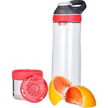 Бутылка для воды Contigo Cortland Infuser 0.77 л (2095014)
