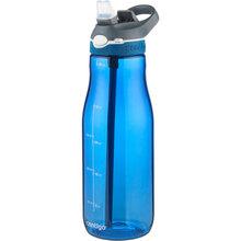 Бутылка для воды Contigo Ashland Blue 1.2 л (2094638)